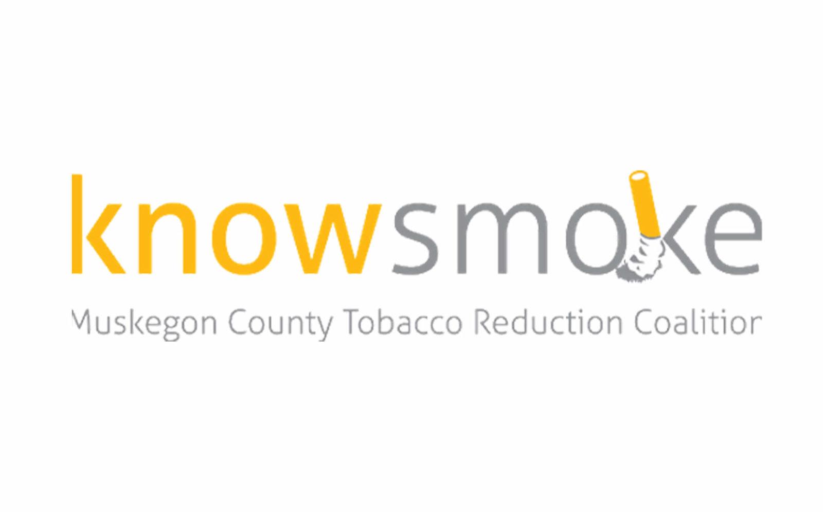 Knowsmoke Logo Full COlor
