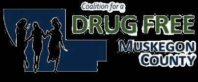 Drug Free Muskegon