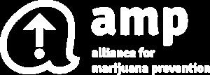 AMPUP_logo_White