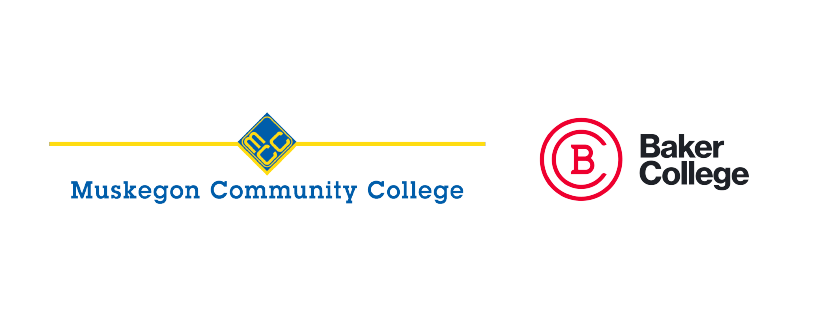MCC&Baker Colleges-Logo